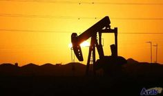 OPEC to push for non-member oil cuts