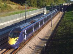 "High speed ""HS3"" rail link between Manchester and Leeds supported by PM and chancellor http://descrier.co.uk/news/uk/high-speed-hs3-rail-link-manchester-leeds-supported-pm-chancellor/"