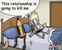 funny cartoon picture - AmusingFun.com | Pictures and Graphics for ...
