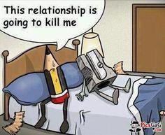 funny cartoon - Pesquisa Google