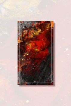 Digital Art, Explore, Painting, Design, Painting Art, Paintings, Painted Canvas, Drawings