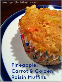 ... Sale on Pinterest   Raisin muffins, Healthy pumpkin and Caramel pecan