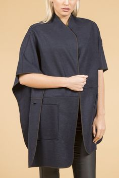 - Cashmere Cape - Pack of 3 Cashmere Cape, Normcore, Luxury, Collection, Style, Fashion, Best Of Luck, Swag, Moda