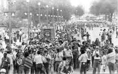 american indian movement - Google Search