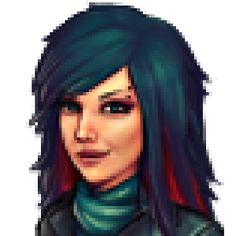 Kathy Rain v1.0.7 apk mod Kathy Rain tells the story of a strong-willed journalism major who has to come to terms with her own troubled past as she investigates the mysterious death of her recently deceased grandfather. Armed with her motorcycle a pack of