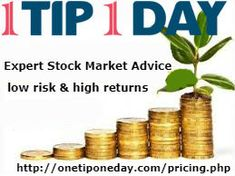 Join Hands, One Day, Stock Market, Advice, Marketing, Money, Tips, Silver, Counseling