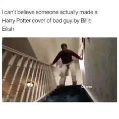Harry Potter Gif, Mundo Harry Potter, Harry Potter Pictures, Harry Potter Universal, Harry Potter Characters, Harry Potter World, Harry Potter Collection, Hogwarts, Really Funny