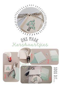 Kerskaartjies van verf kleurkaarte Diy Gifts, Cards, Shopping, Homemade Gifts, Handmade Gifts, Diy Presents, Maps