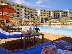 Palais Medina & Spa (Fès, Morocco) @ Beautiful Hotels