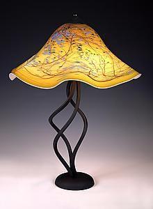 lamp<3
