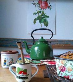 Comprar Enlozados en chapada a la antigua | Filtrado por Más Vendidos Yerba Mate, Love Mate, Mamma, Nice Things, Home Furniture, Meerschaum Pipe, Frases, Tea Pots, Mugs