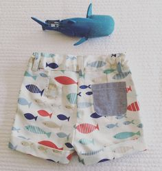 A personal favourite from my Etsy shop https://www.etsy.com/listing/520417513/baby-bloomers-baby-blue-bloomers-kids