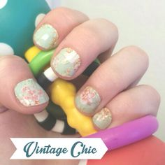 https://moms4.jamberrynails.net
