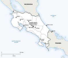 Een rondreis door Midden-Amerika biedt je de mogelijkheid om met de mooiste landen van Midden-Amerika kennis te laten maken en dat op je eigen tempo. Midden-Amerika biedt een thuis aan diverse landen die meer dan de moeite van een bezoek waard zijn.