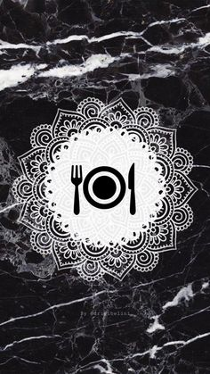🚫 Não remover os créditos das imagens! Respeito pela arte alheia ;) 🚫 #instagram #destaquesparainstagram #moments #highlights #highlightsinstagram  #higlightsicon Instagram Logo, Instagram Design, Free Instagram, Instagram Feed, Instagram Story, Black Highlights, Story Highlights, Instagram Background, Insta Icon