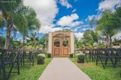Meu Dia D - Casamento DIY no Campo A céu aberto Detalhes Coloridos (25)