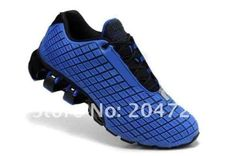 Porsche Design P'5000 Bounce Running Trainers Shoes Size 11 | eBay