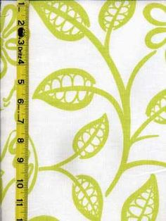 img7986 from LotsOFabric.com! Order swatches online or shop the Fabric Shack Home Decor collection in Waynesville, Ohio. #graphic #upholstery #drapery #throw #pillow #bedding