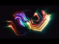 watch in FULL HD!  Facebook: https://facebook.com/MatthiasMVideos  Video Shop: http://matthiasm.de/shop    tools: 3ds max / Krakatoa / fumefx / after effects  rendertimes: 10-40 sec / frame; quadcore i7 920 cpu  ~ 5 Million particles / frame + advanced shading like self shadows, emission and motion blur    audio: Endeavors - MitiS  http://soundcloud.com/...
