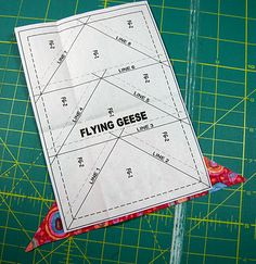 Paper Piecing, A Step By Step Tutorial from Jackie, a certified national teacher for Judy Niemeyer..additional tutorials for more complicated blocks