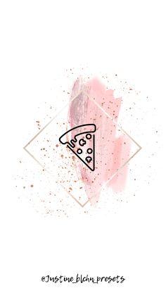 Instagram Symbols, Logo Instagram, Instagram Frame, Marble Iphone Wallpaper, Aesthetic Iphone Wallpaper, Pretty Wallpapers Tumblr, Flower Graphic Design, Artsy Background, Cute Patterns Wallpaper
