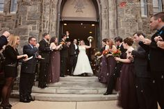Jennifer Childress Photography | William Penn Inn | Wedding | Gwynedd, PA | Montgomery County | Bride and Groom   www.jennchildress.com