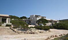 Las Dunas Playa, Playa Migjorn, Formentera, Spain