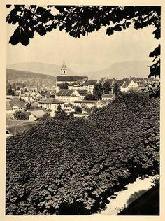 1938 Aarau