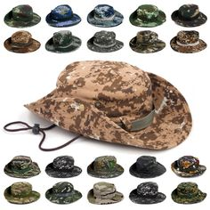 9a7a1dffb09 15 Best Bucket Hats images