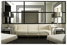 On Pinterest Peter Marino Drawing Rooms And Paris Apartments