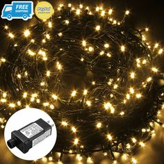 Battery Operated Tealight Candle Valentine 16pcs Candle+1pcs Remote Qualified White Flickering Led Candle Light Remote Control Candle