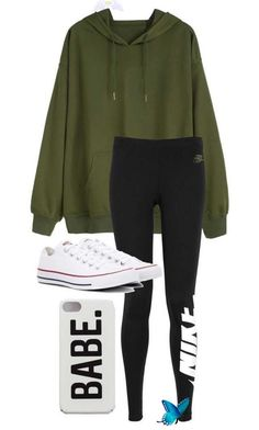 #backtoschooloutfits #backtoschooloutfits #der   #backtoschooloutfits #der<br> Teenage Outfits, Teen Fashion Outfits, Fashion For Teens, Teenager Fashion, Teen Fashion Winter, Fashion Fashion, Fashion Ideas, Work Outfits, Nike Clothes