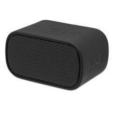 Ultimate Ears UE MINI BOOM Bluetooth Portable Speaker - Apple (日本)
