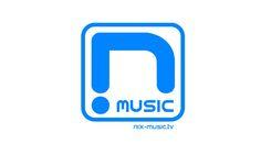 Nix Music TV | IMA TV