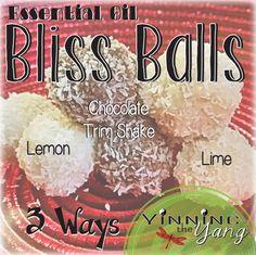 Bliss-Ball-Blog-Image