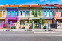 Explore shophouses, Peranakan homes and temples, and enjoy some great food! The post Our tour of Katong – 10 Things to see or do! appeared first on Lifestyle Guide To Moving To & Living in Singapore - Expat Living.