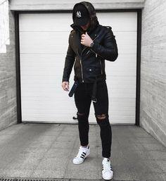 9 Top Cool Ideas: Urban Fashion Photography Models urban wear for men fashion.Urban Wear For Men Fashion urban fashion for women casual. Casual Outfits, Men Casual, Fashion Outfits, Fashion Trends, Fashion Shoot, Fashion Ideas, Cool Outfits For Men, Fashion Skirts, Fashion Tips