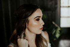 Makeup Artist for Weddings, Special Occasions and Photo Shoots located in Tulsa, OK. Makeup Portfolio, Oklahoma Wedding, Tulsa Oklahoma, Professional Makeup Artist, Bridal Portraits, Bridal Makeup, Special Events, Houston, Career