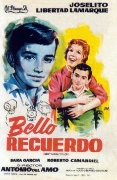 1961 - Bello recuerdo - tt0054677 Science Fiction, Cool Posters, Movie Posters, Film Movie, Movies, Romance, Thriller, Cinema, Fictional Characters