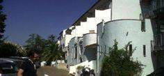 Viale Aldo Moro: Custodia cautelare per i proprietari dell'Hotel Royal