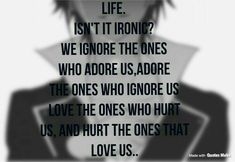 Meaningful Quotes, Inspirational Quotes, Hiding Feelings, Definition Quotes, Anime Qoutes, Dark Quotes, Teenager Quotes, Depression Quotes, Life Words