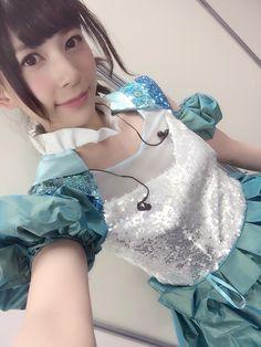 Yukari Sasaki  https://plus.google.com/u/0/105835152133357364264/posts/T2HFM3xe3iT