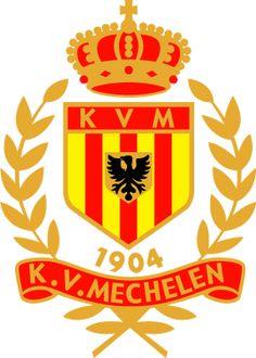 Belgium, Jupiler Pro/National League B Football Team Logos, Football Match, Football Cards, Soccer Teams, Soccer Logo, Sports Logos, Champions League, Bundesliga Live, Badges