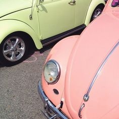 Aesthetic Colors, Aesthetic Photo, Aesthetic Pictures, Gold Aesthetic, Autumn Aesthetic, Aesthetic Pastel, Pretty Cars, Cute Cars, Cosmo And Wanda