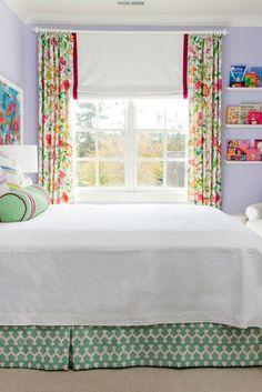 Crazy teenage bedroom ideas boy uk for 2019 Stylish Interior, Industrial Interior Design, Stylish Home Decor, Unique Home Decor, Furniture Inspiration, Home Decor Inspiration, Design Inspiration, Design Ideas, Unique House Design