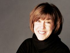 Flavorwire Exclusive: Writers Talk About Their Favorite Nora Ephron Works