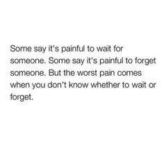 My feelings at this very moment in my life Now Quotes, Hurt Quotes, Breakup Quotes, Real Quotes, Words Quotes, Life Quotes, Sayings, Meaningful Quotes, Inspirational Quotes