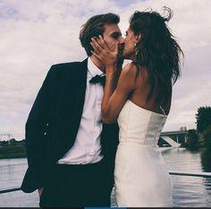 @riddhisinghal6/ elegant romance, cute couple, relationship goals, prom, kiss, love, tumblr, grunge, hipster, aesthetic, boyfriend, girlfriend, teen couple, young love, hug image, drinks, lush life, luxury