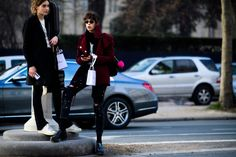 Le 21ème / After Christian Dior | Paris  // #Fashion, #FashionBlog, #FashionBlogger, #Ootd, #OutfitOfTheDay, #StreetStyle, #Style