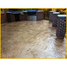 Flooring EPOXYARMOR Hochleistungs-Klarlack Common Landscaping Tools For Every Landscaper For the avi Concrete Countertops, Concrete Floors, Quartz Flooring, Landscaping Tools, Concrete Background, Acid Stain, Types Of Coats, How To Get Thick, Epoxy Coating